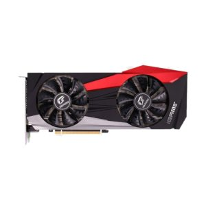 colour full rtx 2080 price bd
