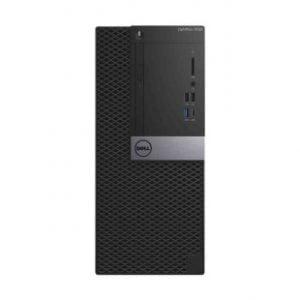 Dell core i7 pc price bd