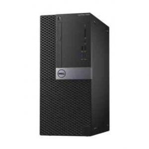 Dell core i7 pc price bd