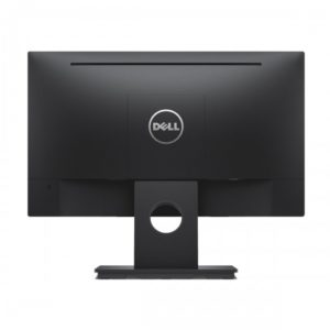 Dell 18.5inc monitor price bd