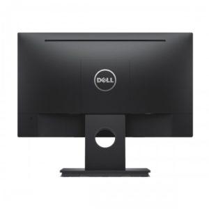 Dell 18.5inc monitor price bd