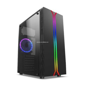 Gaming casing price in BD