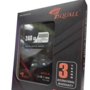 240gb ssd price bd