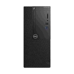 Dell core i5 pc price bd