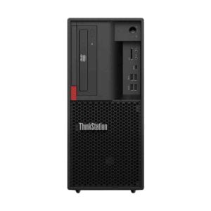 Lenovo pc price bd