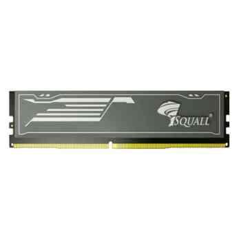 DDR4 price BD
