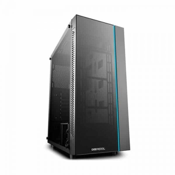 Cheapest gaming casing price bd